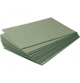 Painéis de isolamento p/soalho flutuante 1,2x0,6m-7mm e 7,2M2 Pack de 10