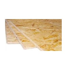 CHAPA OSB 244X122X12MM CL3 E1