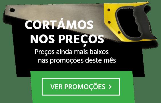 Slider_Pavimento_preco.png